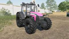 Stara ST MAӼ 105 for Farming Simulator 2017
