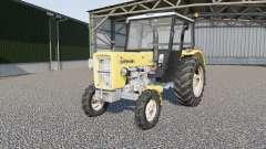 Ursus C-૩60 for Farming Simulator 2017