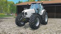 Lamborghini Mach 210 Tier 4i VRT for Farming Simulator 2015