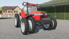 Case IH Magnum 7210-7250 Prꝋ for Farming Simulator 2017