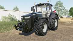 John Deere 8R-serieʂ for Farming Simulator 2017