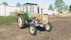 Ursus C-ƺ60 for Farming Simulator 2017
