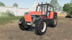 Zetor 1614ⴝ for Farming Simulator 2017