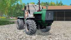 T-150Ƙ for Farming Simulator 2015