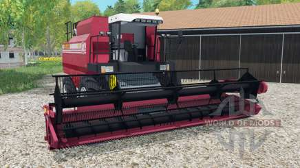 Palesse GS1Ձ for Farming Simulator 2015
