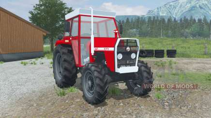 IMT 577 DꝞ for Farming Simulator 2013