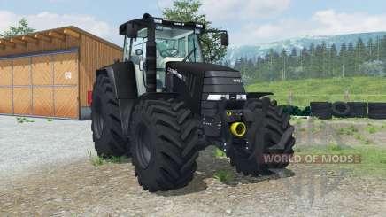 Case IH CVX 17ⴝ for Farming Simulator 2013