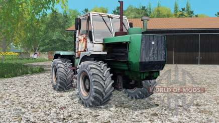 T-150Ƙ for Farming Simulator 2015