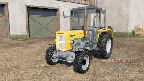 Ursus C-360 for Farming Simulator 2017