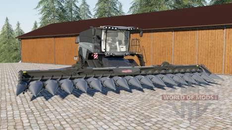 Ideal 9T for Farming Simulator 2017