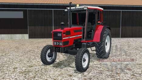 Same Explorer 70 for Farming Simulator 2015