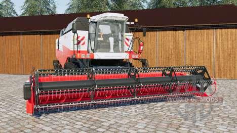 Torum 700 for Farming Simulator 2017