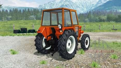Store 404 Super for Farming Simulator 2013