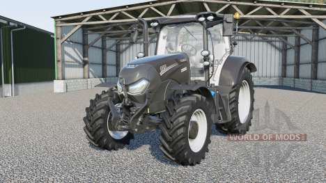 Case IH Maxxum for Farming Simulator 2017