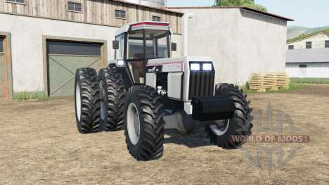 White 145 for Farming Simulator 2017