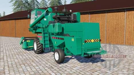 SK-5M-1 Niva for Farming Simulator 2017
