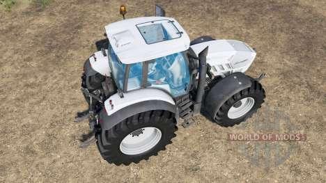 Lamborghini R7-series for Farming Simulator 2017