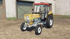 Ursuꞩ C-360 for Farming Simulator 2017