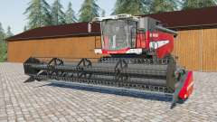 Laverda MꝜ10 for Farming Simulator 2017