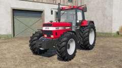 Case IH 1455 XꝈ for Farming Simulator 2017