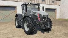 JCB Fastrac 4160 & 4220 for Farming Simulator 2017
