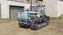 T-150-05-0୨ for Farming Simulator 2017