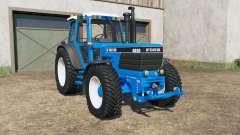 Ford 8830 Power Shifᵵ for Farming Simulator 2017