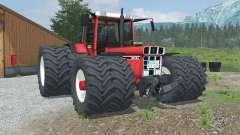 International 1455 XL for Farming Simulator 2013