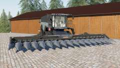 Ideal 9Ŧ for Farming Simulator 2017