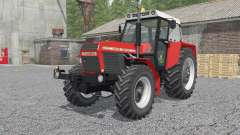 Zetor 16145 Turbø for Farming Simulator 2017