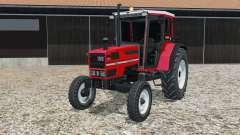 Same Exploreᵲ 70 for Farming Simulator 2015