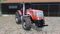 MTZ-3022ДЦ.1 Беларуƈ for Farming Simulator 2015