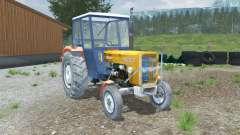 Ursus C-ろ60 for Farming Simulator 2013