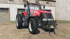 Case IH Magnum 250〡280〡310〡340〡380 CVT for Farming Simulator 2017