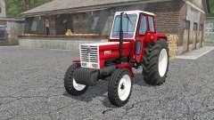 Steyᵲ 760 for Farming Simulator 2017