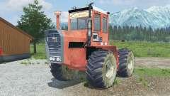 IMT 5200 for Farming Simulator 2013