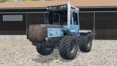 HTZ-172Զ1 for Farming Simulator 2015