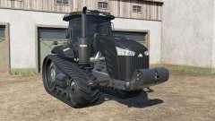 Challenger MT755E〡MT765E〡MT775E Stealth for Farming Simulator 2017