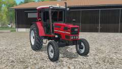 Same Exploreᶉ 70 for Farming Simulator 2015