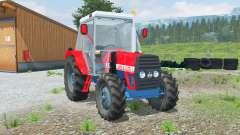 IMT 549 DW for Farming Simulator 2013