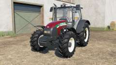 Stara ST MAӾ 105 for Farming Simulator 2017