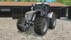Fendt 936 Variɵ for Farming Simulator 2015