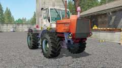 T-150Ꝃ for Farming Simulator 2017