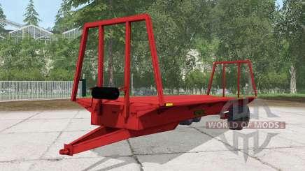 PTS-36 for Farming Simulator 2015