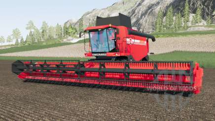Palesse GꞨ16 for Farming Simulator 2017