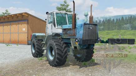 T-150Ƙ for Farming Simulator 2013