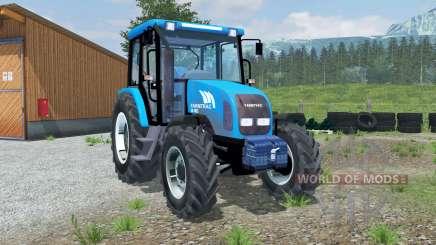 FarmTrac 80 4WƊ for Farming Simulator 2013
