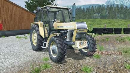 Ursus 90Ꝝ for Farming Simulator 2013