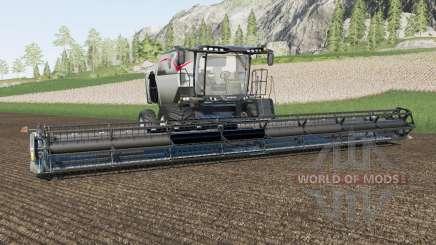 Gleaner S9৪ for Farming Simulator 2017
