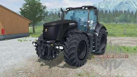 JCB Fastrac 8ვ10 for Farming Simulator 2013